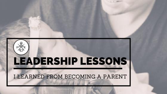 leadership-lessons-i-learned