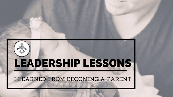 leadership-lessons-i-learned