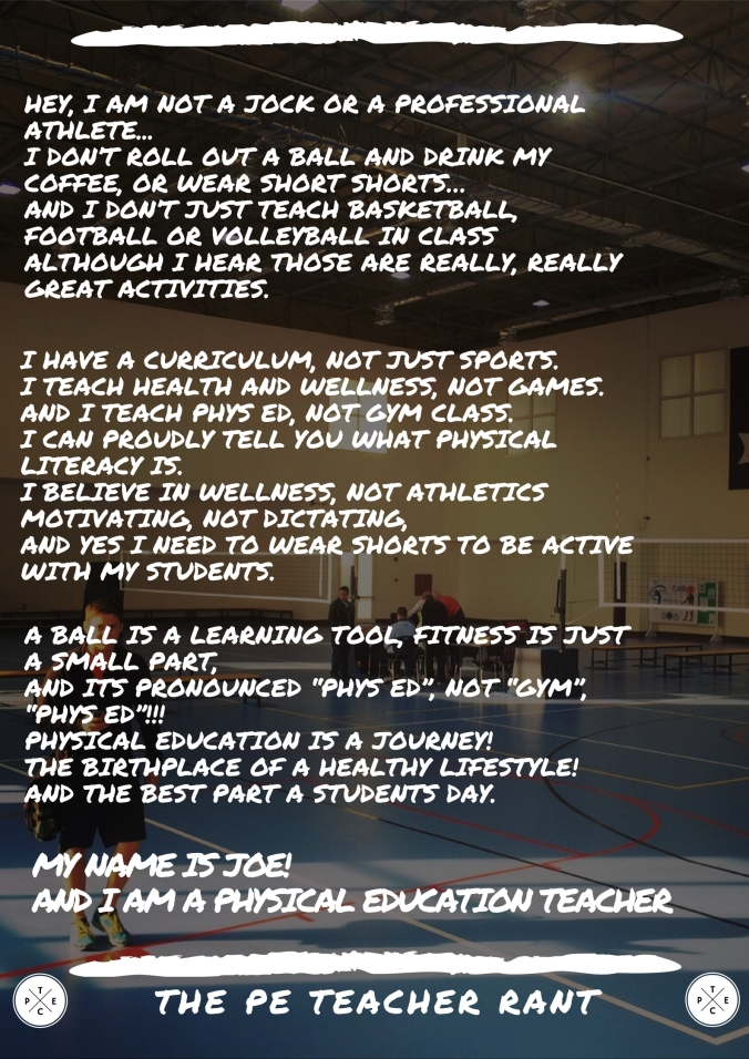 the-pe-teacher-rant-1