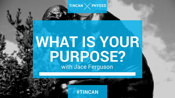 what-is-your-purpose-blog-image