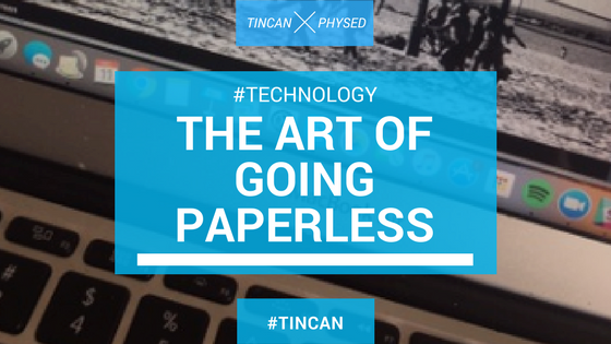 going-paperless-post-1