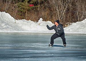 rob-on-ice