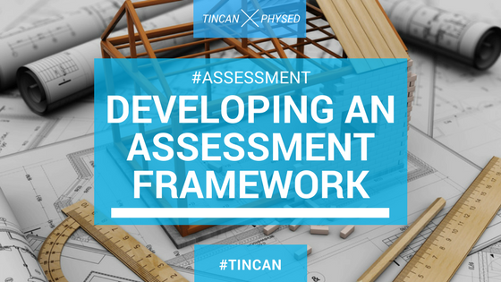 developing-an-assessment-framework
