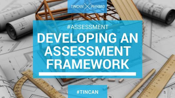 developing-an-assessment-framework