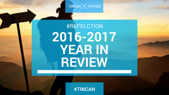 2016-2017 Year in Review.png