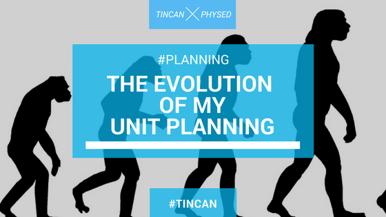 The evolution of unit planning.png